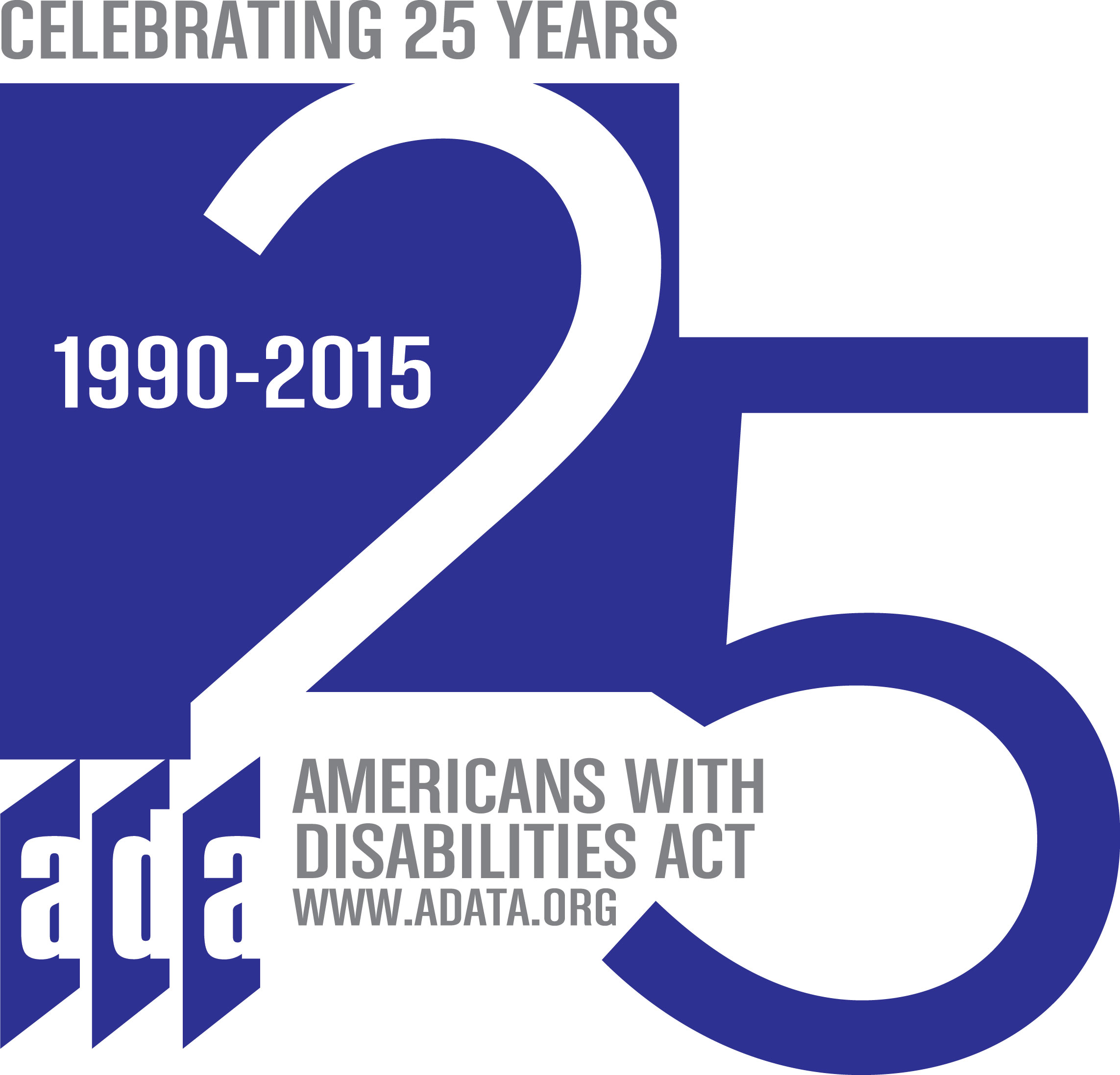 timeline of the americans with disabilities act | ada national network