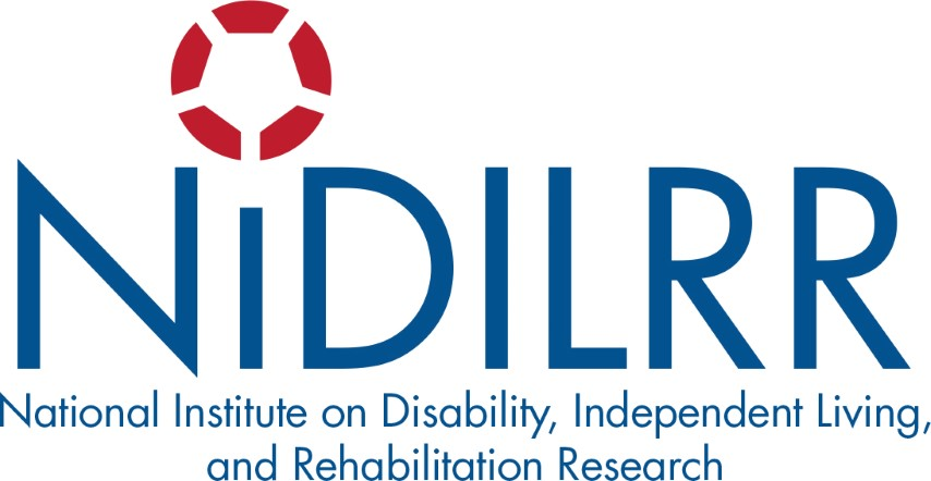 National Institute on Disability, Independent Living, and Rehabilitation Research (NIDILRR)