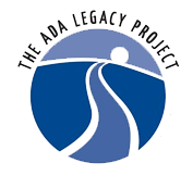 The ADA Legacy Project