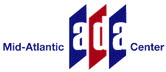 Mid-Atlantic ADA Center