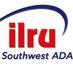 region 6 logo